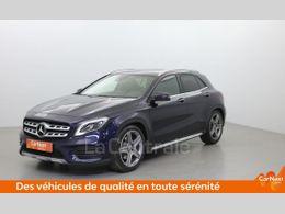 MERCEDES GLA 32430€