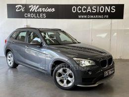 BMW X1 E84 16500€