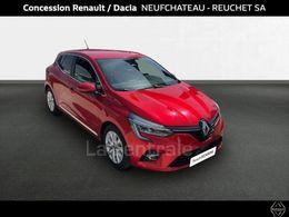 RENAULT CLIO 5 20030€