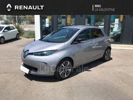 RENAULT ZOE 10780€