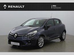 RENAULT CLIO 4 18230€