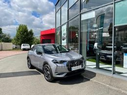DS DS 3 CROSSBACK 33670€