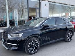 DS DS 7 CROSSBACK 62110€