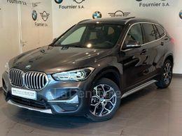 BMW X1 F48 34510€