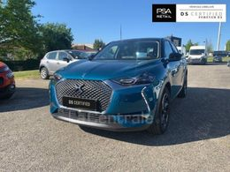 DS DS 3 CROSSBACK 30960€