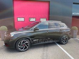 DS DS 7 CROSSBACK 55250€