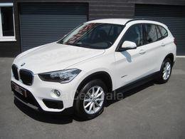 BMW X1 F48 25910€