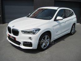 BMW X1 F48 29780€