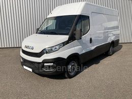 IVECO DAILY 5 21590€