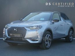 DS DS 3 CROSSBACK 35230€
