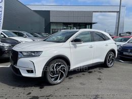 DS DS 7 CROSSBACK 46710€