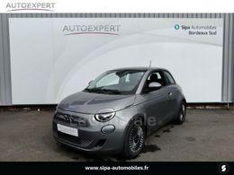 FIAT 500 (3E GENERATION) 36560€