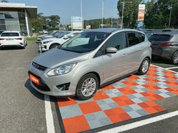 FORD C-MAX 2 13090€