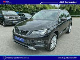 SEAT ATECA 20700€