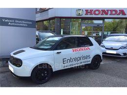 HONDA E 30780€