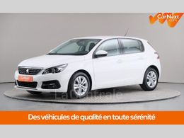 PEUGEOT 308 (2E GENERATION) 16860€