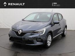 RENAULT CLIO 5 17530€
