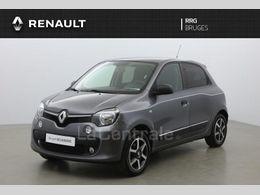 RENAULT TWINGO 3 10280€