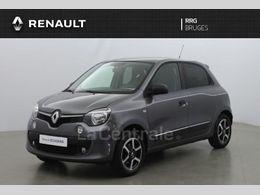 RENAULT TWINGO 3 10330€