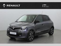 RENAULT TWINGO 3 9530€