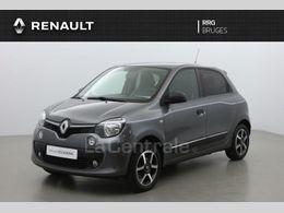 RENAULT TWINGO 3 10940€