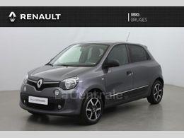 RENAULT TWINGO 3 11030€