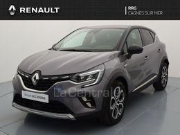 RENAULT CAPTUR 2 34710€