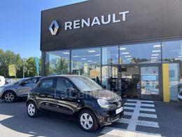RENAULT TWINGO 3 10800€
