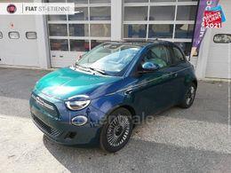 FIAT 500 (3E GENERATION) 29380€