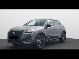 DS DS 3 CROSSBACK 33260€