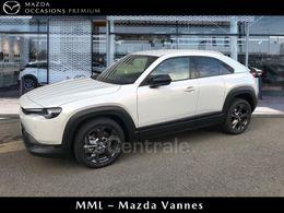 MAZDA MX-30 26140€