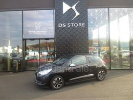 DS DS 3 21930€