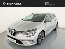 RENAULT MEGANE 4 20980€