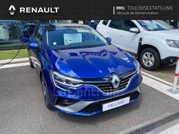 RENAULT MEGANE 4 40000€