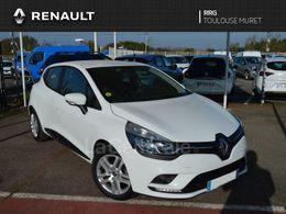 RENAULT CLIO 4 13110€