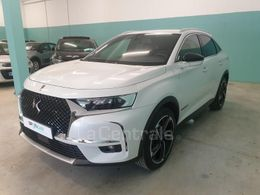 DS DS 7 CROSSBACK 41970€