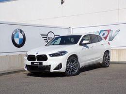 BMW X2 F39 47100€