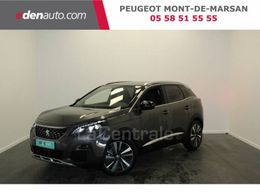 PEUGEOT 3008 (2E GENERATION) 44720€