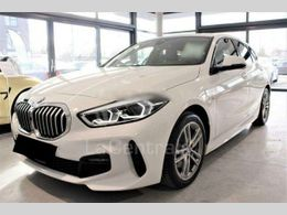 BMW SERIE 1 F40 32080€