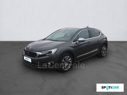DS DS 4 16410€