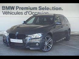 BMW SERIE 3 F31 TOURING 30700€