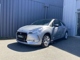 DS DS 3 13620€