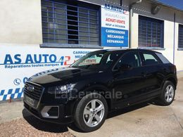 AUDI Q2 28580€