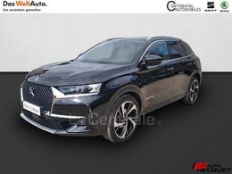 DS DS 7 CROSSBACK 45900€