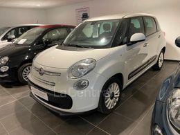 FIAT 500 L 11980€