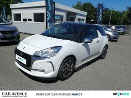 DS DS 3 13370€