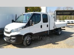 IVECO DAILY 5 32180€