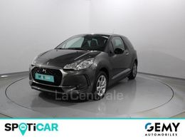 DS DS 3 13810€