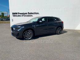 BMW X2 F39 53920€