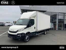 IVECO DAILY 5 28840€